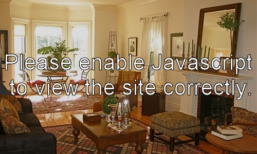 Please enable Javascript to view the site correctly